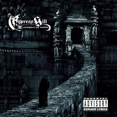 III: Temples Of Boom mp3 Album by Cypress Hill