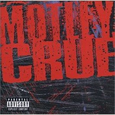 Mötley Crüe (Remastered)