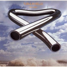 Tubular Bells (HDCD Remaster)