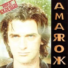 Amarok (HDCD Remaster)