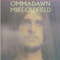 Ommadawn (HDCD Remaster)