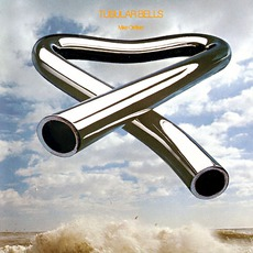 Tubular Bells mp3 Album by Mike Oldfield