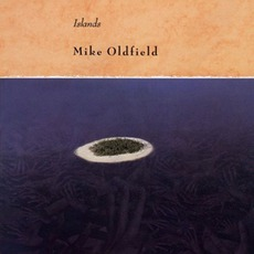 Islands (HDCD Remaster)