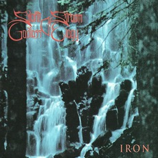 Iron mp3 Album by Silent Stream Of Godless Elegy