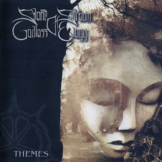 Themes mp3 Album by Silent Stream Of Godless Elegy