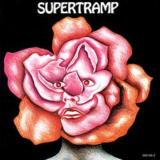 Supertramp mp3 Album by Supertramp