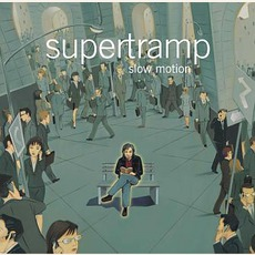 Slow Motion mp3 Album by Supertramp