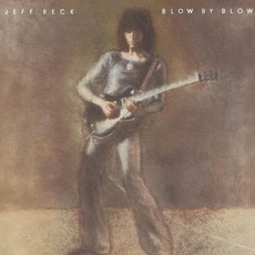 Blow By Blow mp3 Album by Jeff Beck