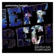 Performing Tonight