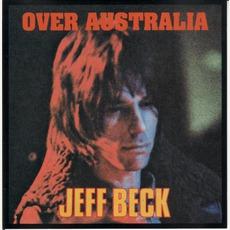 Over Australia