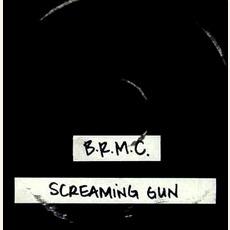 Screaming Gun