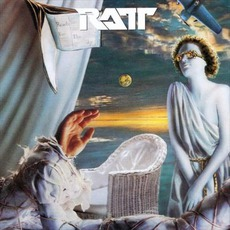Reach For The Sky mp3 Album by Ratt
