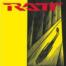 Ratt mp3 Album by Ratt