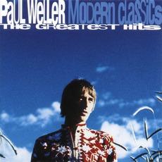 Modern Classics by Paul Weller