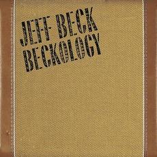 Beckology mp3 Artist Compilation by Jeff Beck