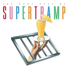 The Very Best Of Supertramp mp3 Artist Compilation by Supertramp