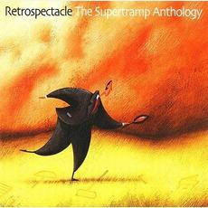 Retrospectacle: The Supertramp Anthology mp3 Artist Compilation by Supertramp