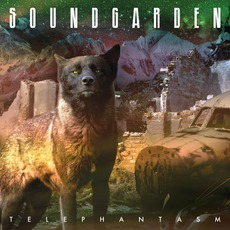 Telephantasm (Deluxe Edition) mp3 Artist Compilation by Soundgarden