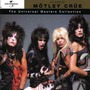 Classic Mötley Crüe: The Universal Masters Collection
