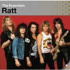 The Essentials mp3 Artist Compilation by Ratt