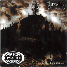 Black Sunday (Radio Version) mp3 Remix by Cypress Hill