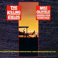 The Killing Fields mp3 Soundtrack by Mike Oldfield