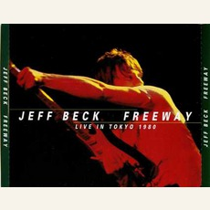 Freeway (Live in Tokyo 1980)