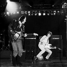 1989-11-08 Worcester