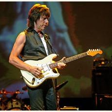 Plays Jimi Hendrix