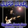 Hampton Beach Blues