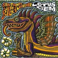 Lotus Gem