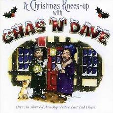 A Christmas Knees-Up