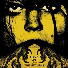 Hang You From The Heavens mp3 Single by The Dead Weather