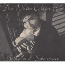 The White Collar Boy