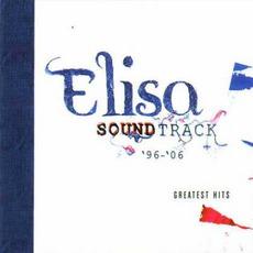 Soundtrack '96-'06 mp3 Artist Compilation by Elisa