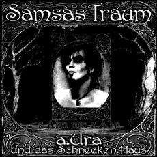 Z.ahn Um Z.ahn A.ura Re.mixed by Samsas Traum