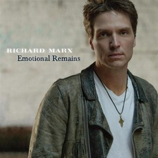 Emotional Remains mp3 Album by Richard Marx
