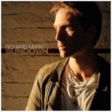 Sundown mp3 Album by Richard Marx