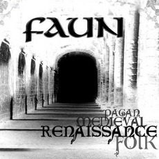 Renaissance mp3 Album by Faun