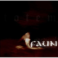 Totem mp3 Album by Faun