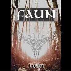 Licht mp3 Album by Faun