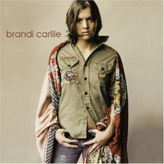Brandi Carlile mp3 Album by Brandi Carlile