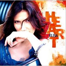 Heart by Elisa