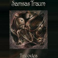 Tineoidea