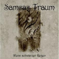 Wenn Schwarzer Regen by Samsas Traum