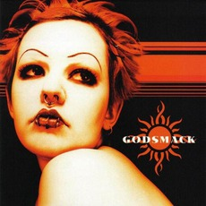Godsmack mp3 Album by Godsmack
