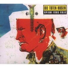 Opium Fürs Volk (Remastered)