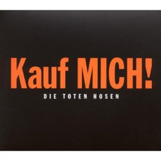 Kauf Mich! (Remastered)