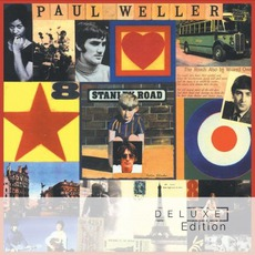 Stanley Road (10th Anniversary Edition) mp3 Album by Paul Weller