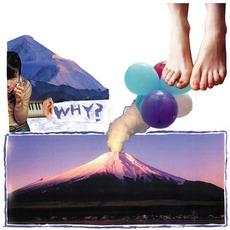 Elephant Eyelash mp3 Album by Why?